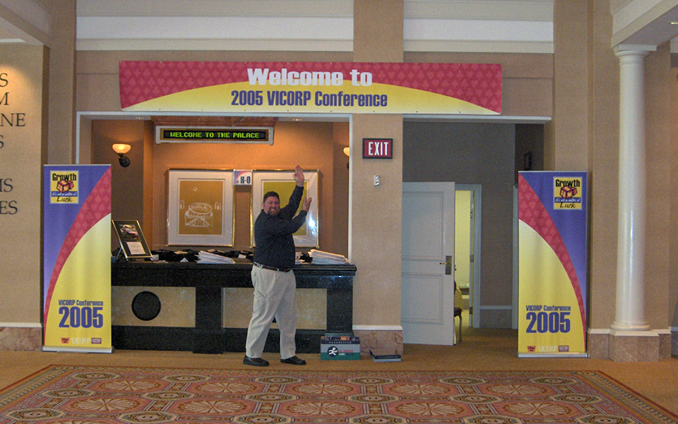 2005-conf-banners-wp