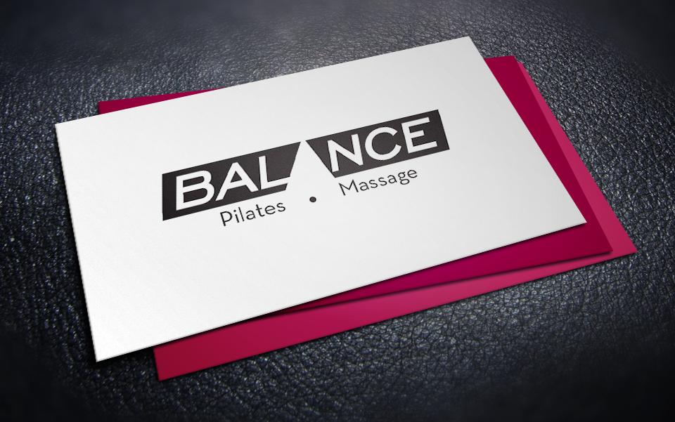 Balance-logo-wp