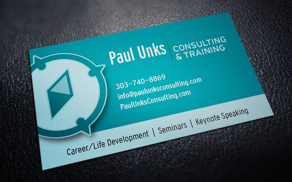Paul-Unks-Consulting-card-wp