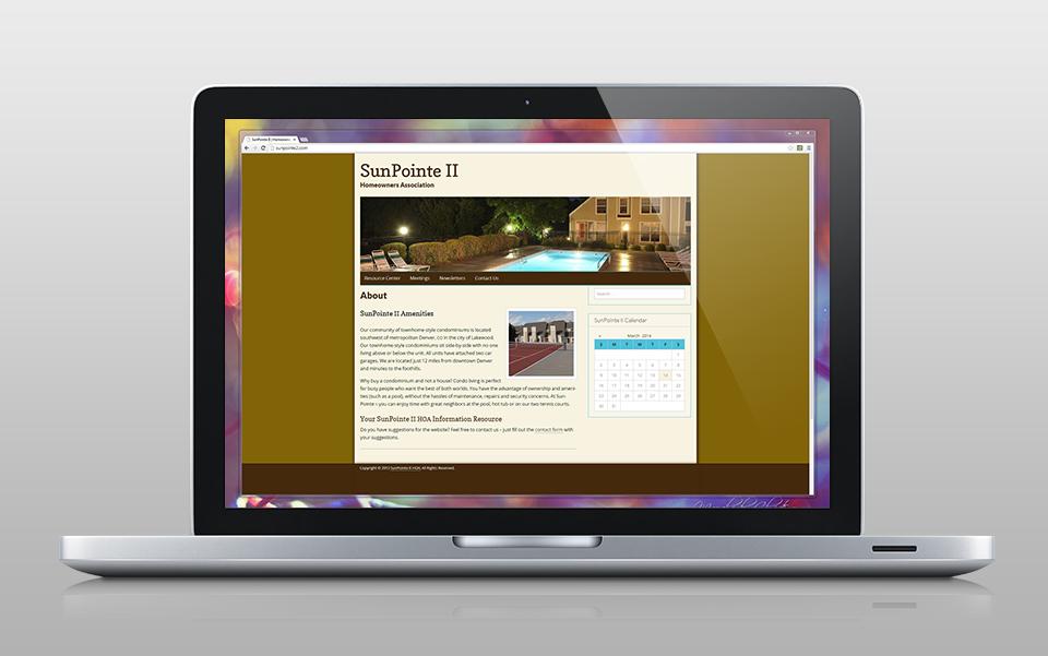 SunPointe-II-website-wp