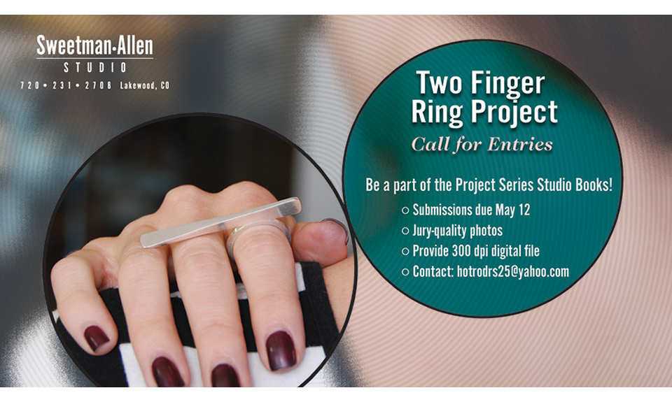 Sweetman-Allen-two-finger-ring-ad