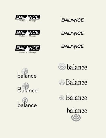 balance-logo-illustrator-sketch