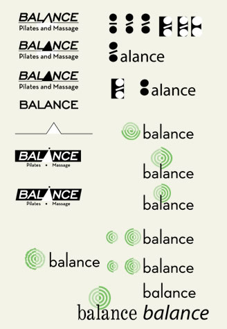 balance-logo-illustrator-sketch21