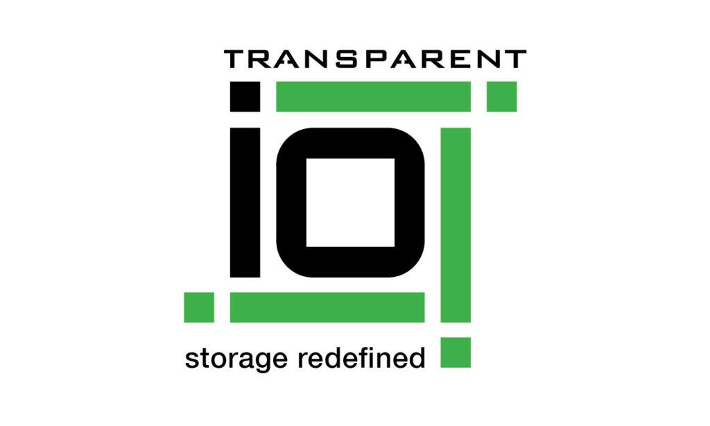 io-logo-1024x614