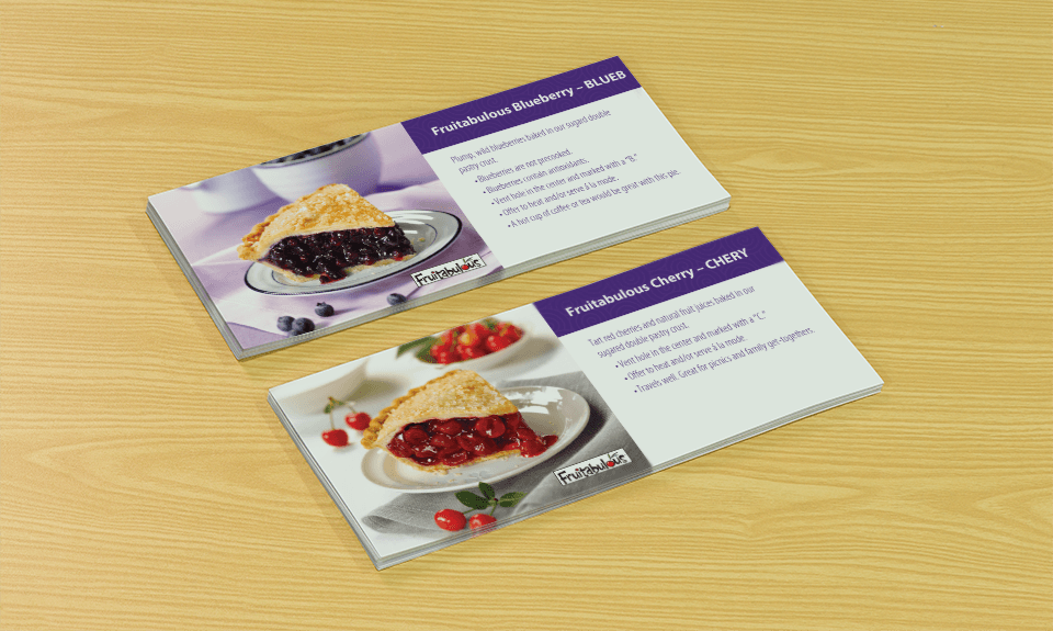 pie-enthusiast-cards