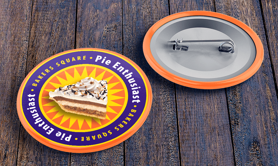 pie-enthusiast-pin