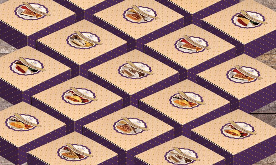 pie-multiple-box-multiple-image