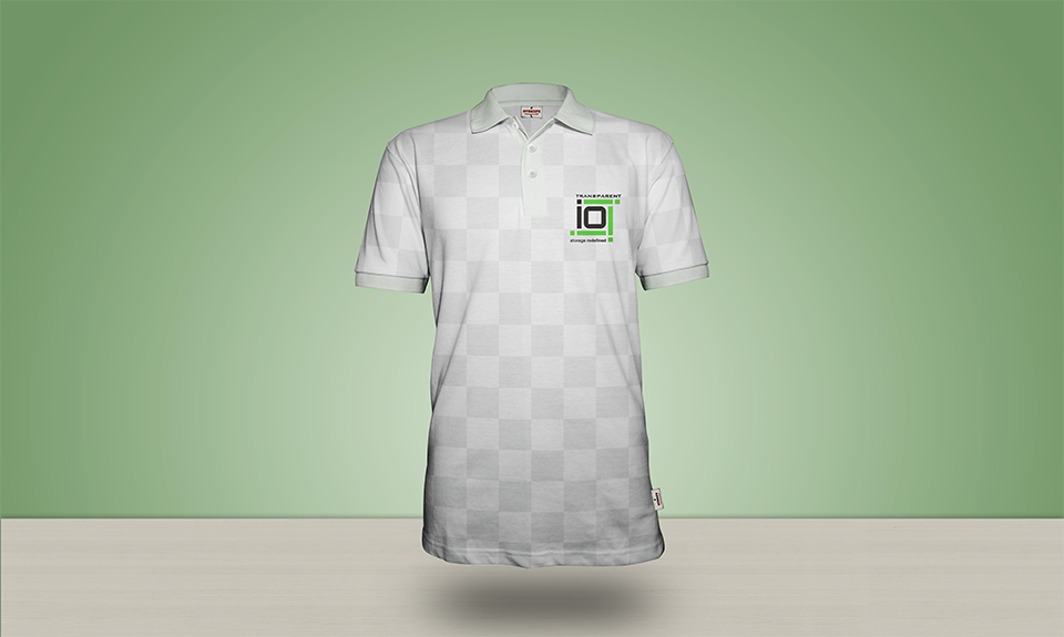 polo-front