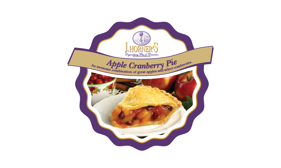single-apple-cranberry-pie-label
