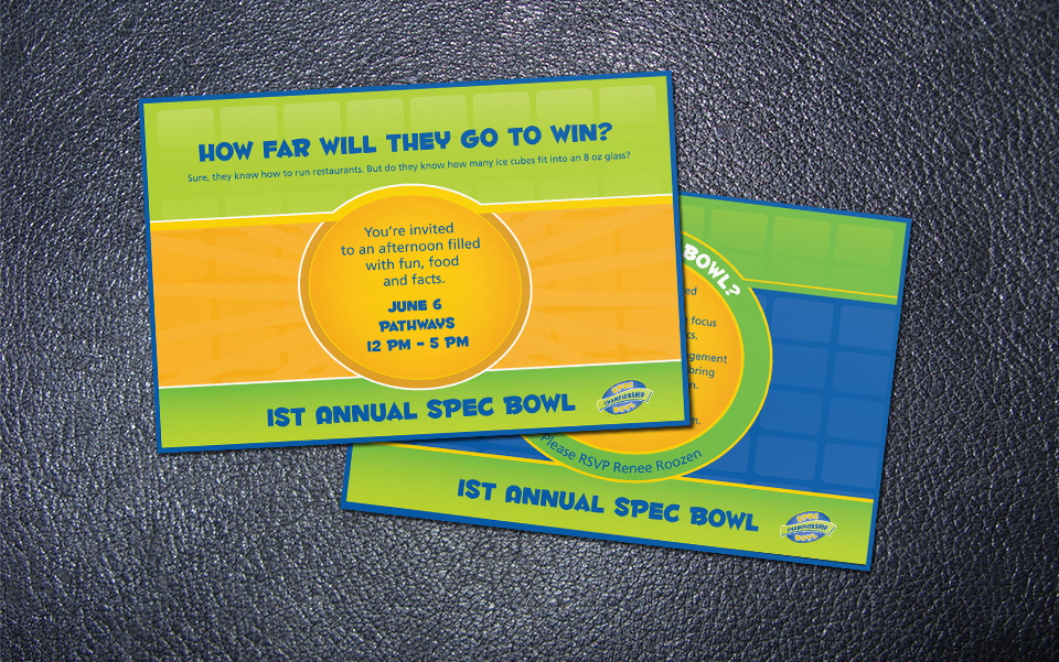 spec-bowl-invite-wp