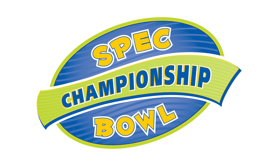 spec-bowl-logo
