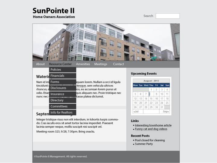 sunpointe-layout1