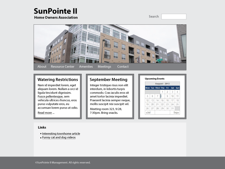 sunpointe-layout2